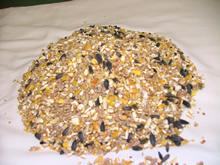 Superior Wild Bird Food Seed 20kg Fresh Quality Multi